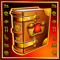 book of ra freispiele symbol