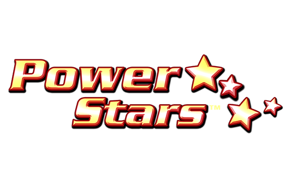 Power Stars Online Casino